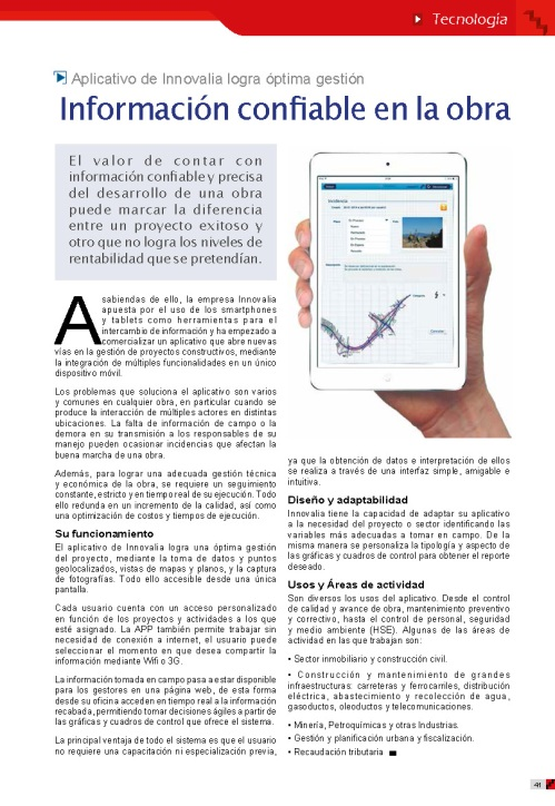 CAPECO INNVOLIA Aplicativo gestión obra_Página_2